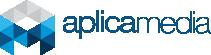 aplicamedia webs tiendas online  CRMs ERPs